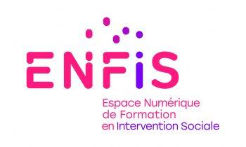 Logo ENFIS - IRTS