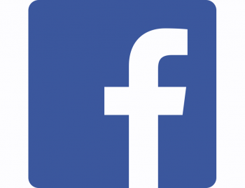 facebook-logo-nuevo