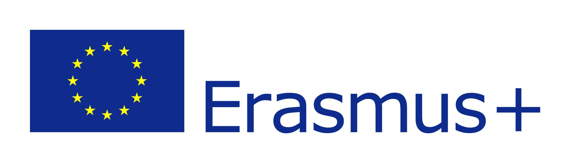 Stratégie Erasmus+ - IRTS - Institut Régional du Travail Social