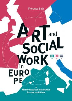 work-and-social-work-in-europe