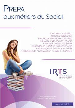 Dossier d'inscription PREPA IRTS_Page_1