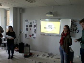 etudiants_moniteur_educateur_projet_PACT