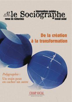 sociographe-57