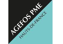 Petit logo2 AGEFOS HDF