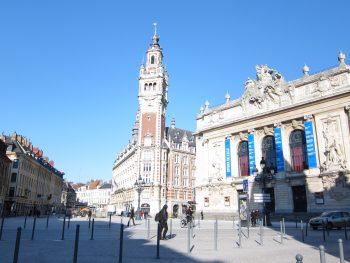 photo-lille2