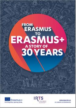 IMAGE PROGRAMME ERASMUS HC