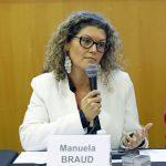 Manuela-BRAUD-TP-29-mars-2018
