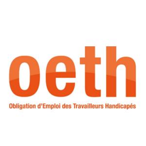 oeth logo