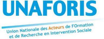 unaforis logo