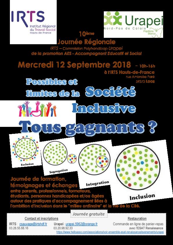 Affiche-Journée-IRTS-Urapei-du-12-Septembre-2018