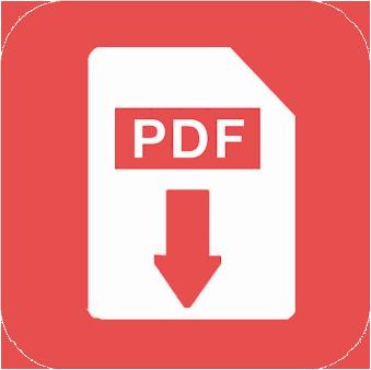 picto-pdf1