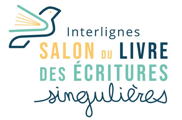 LOGO_salondulivre_couleur-RVB
