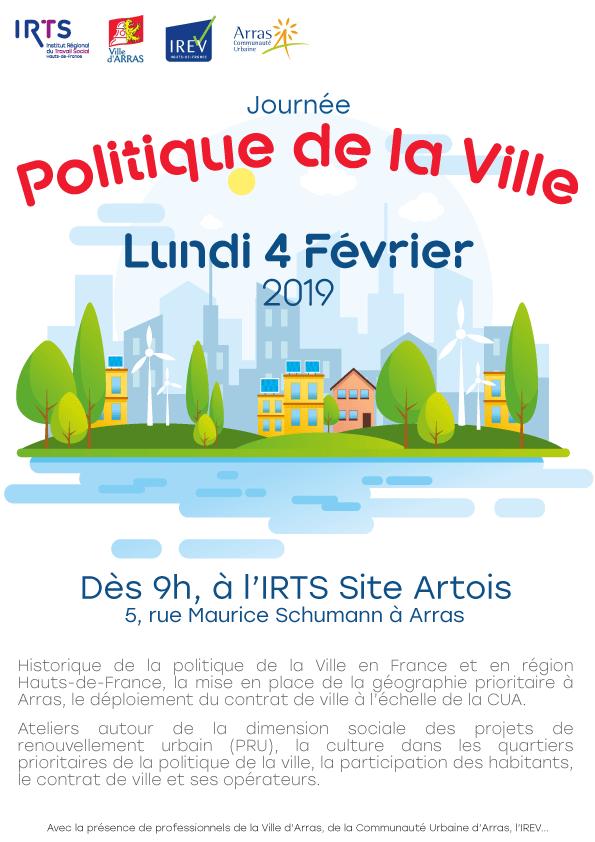 Journée-Politique-de-la-Ville