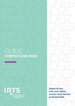 couv-guide-irts-2020