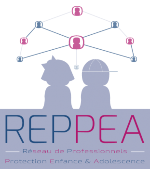 Logo-reppea-300ppp
