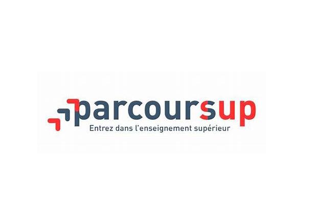 parcoursup-irts2020 - IRTS - Institut Régional du Travail Social